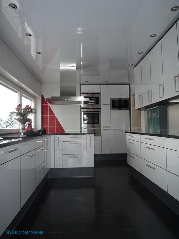 skydesign k che und essbereich. Black Bedroom Furniture Sets. Home Design Ideas