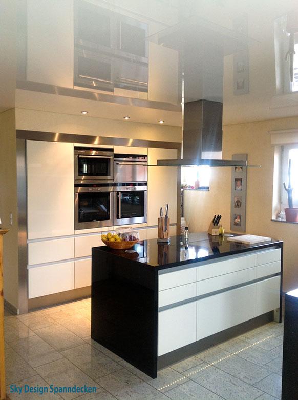 Skydesign Küche Und Essbereich