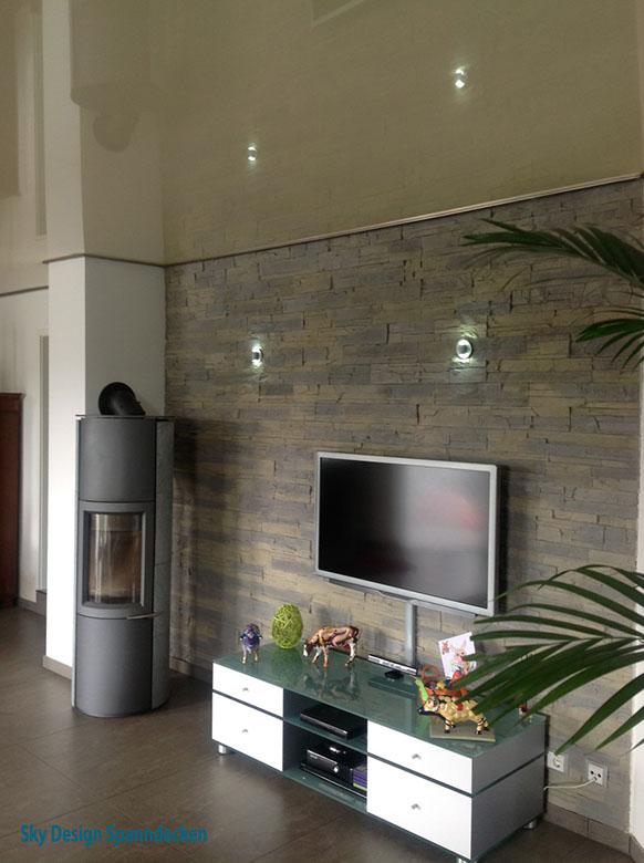 Schne wohnzimmer bilder inspiration ber haus design for Bilder design wohnzimmer